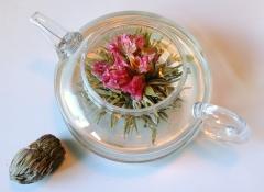 thé,tea,cha,infusion,salon de thé,