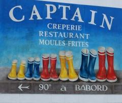 Bretagne,mer,plage,sable,finistere,morlaix,brest,oceanopolis,