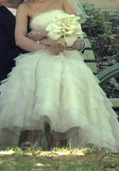 mariage,mariés,bonheur,wedding,